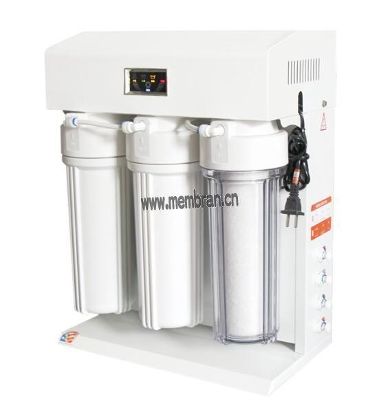 家用经典型直饮水机