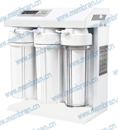 家用经典6型直饮水机