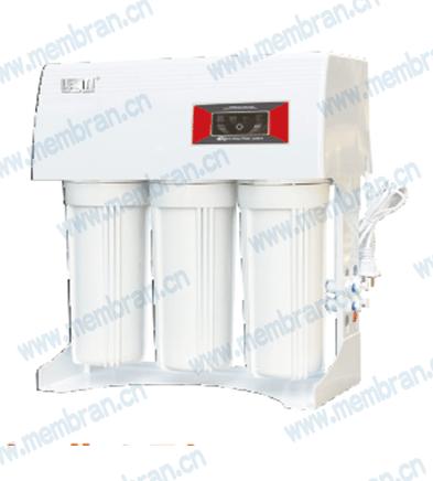 家用经典8型直饮水净水机