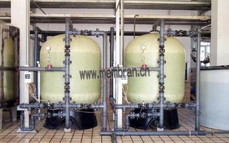 软化水设备/软化水处理设备/锅炉软化水设备